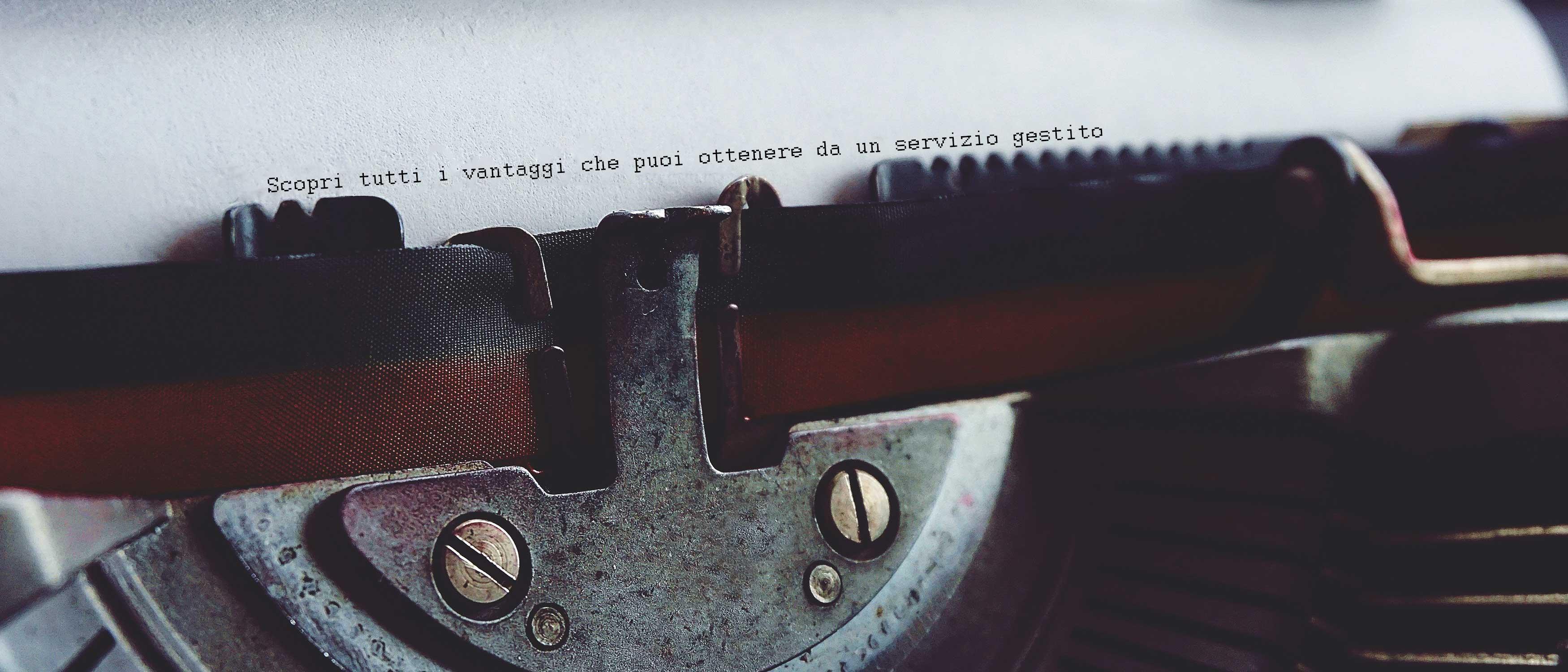 2-macchina-da-scrivere-ok